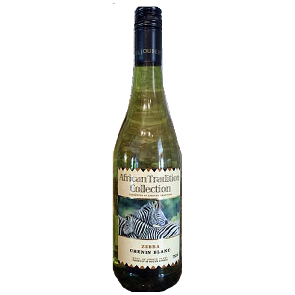 African-Tradition-Chenin-Blanc-1-1
