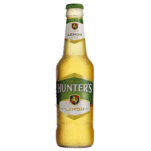 Hunters-Hard-Lemon-2