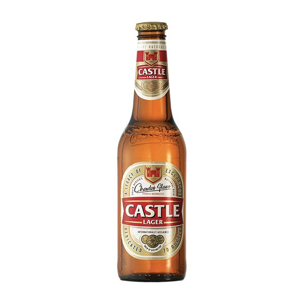 castle_lager_product-3-1