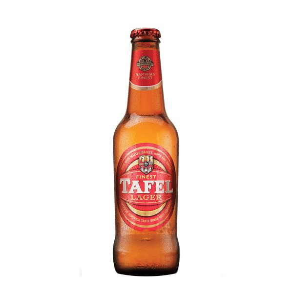 tafel_lager_product-2
