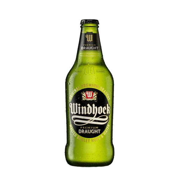 windhoek_draught_product-1-2