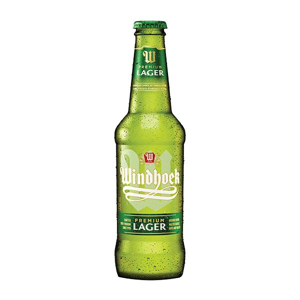 windhoek_lager_product-2